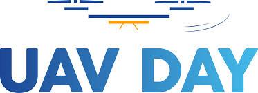 BOREAL sera présent à l'UAV DAY 2020 sur l'Aérodrome de Saint-Hélène (CESA Drones) le 16 septembre 2020